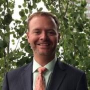 Greysteel Opens Office in Denver