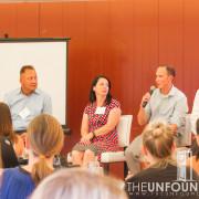 Event Round-Up: North Metro Area Economic Development Luncheon