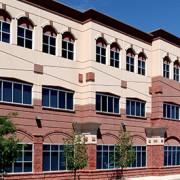 Four Denver-Area Hospitals Trade Hands; Sales Totalling $135M