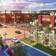 $225M Sports Complex Coming to Windsor, CO