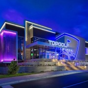 Proposed Top Golf in Thornton Hits a Snag
