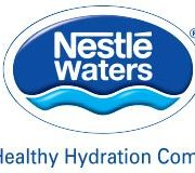 Nestlé Waters Expanding Denver Facility