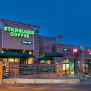 Pinnacle Announces Record-Breaking Sale of Colorado Springs Shoppette
