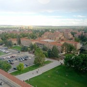 Boulder County Planners to Vote on Proposed Development of CU-South Property