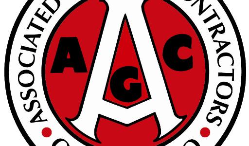 AGC Colorado Seminar: Managing Risk in a Thriving Construction Market