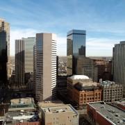 Denver's Commercial Buildings Must Meet Benchmark Deadline