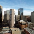 Denver's Energy Benchmarking Ordinance: What it Means for the Denver Real Estate Market