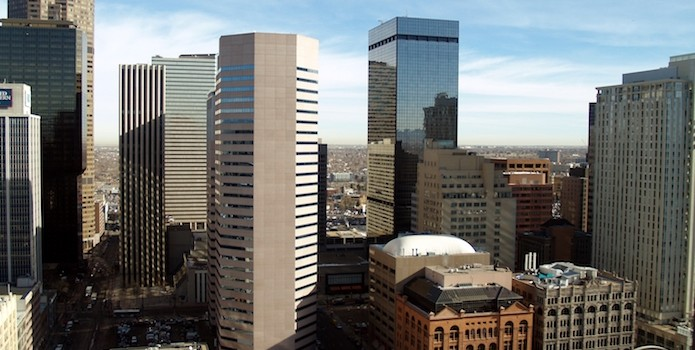 Denver's Energy Benchmarking Ordinance: What it Means for the Denver Real Estate Market