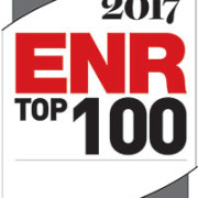 Five Colorado Companies Among ENR's Top 100 Design-Build Firms 2017