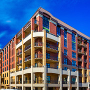Denver-Area Ultra-Luxury Apartments Sell for $127M