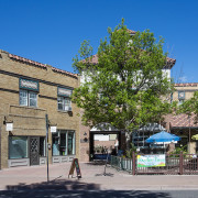 Mixed-Use Transit Oriented Building For Sale in Old Town Arvada