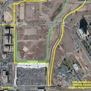 59-Acre Parcel of Land in Lakewood For Sale