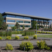 Northstar Commercial Partners Facilitates HomeAdvisor's Expansion with Office Lease