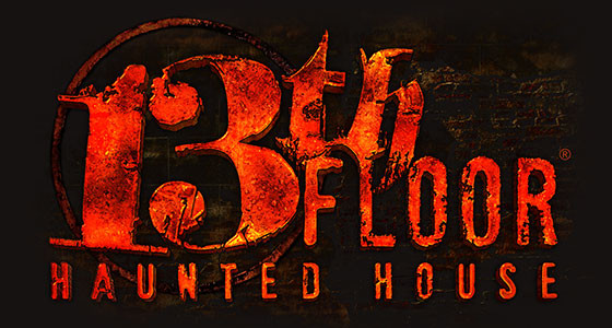 Denver-Based Haunted House Operator Moving to New Location