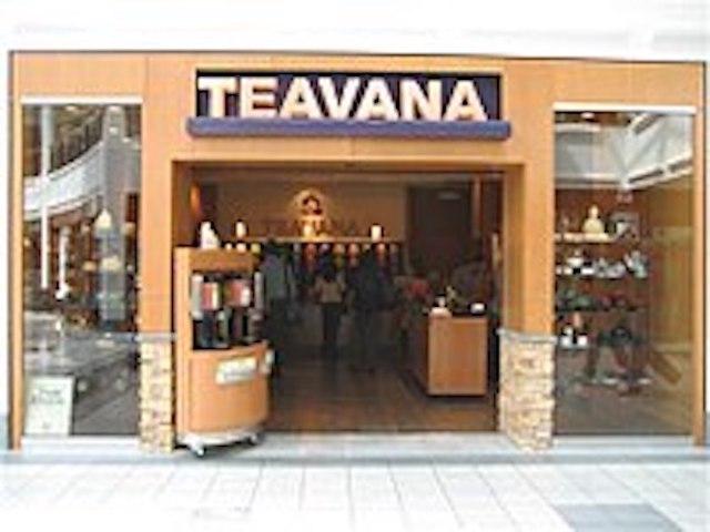 200px-Teavana_Nashville