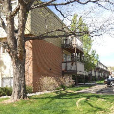 6449 Miller Street