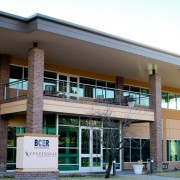 Denver-Based Engineering Firm BCER Acquires SSG Engineering Group