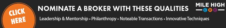 BrokeroftheMonth_Website Footer_2018.2