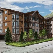 Controversial Five-Story Condo Development Approved for Dillon, CO