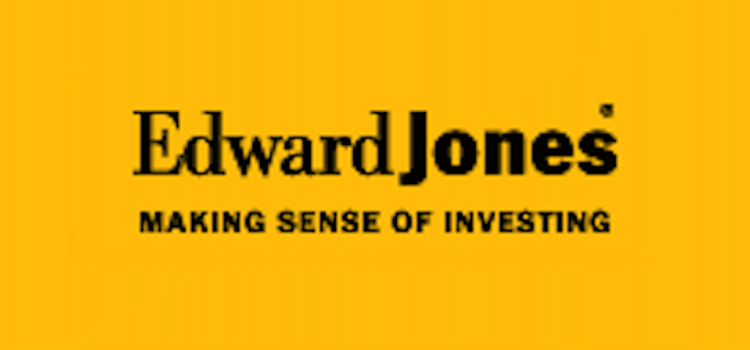 Edward Jones Opening Six New Locations in the Front Range