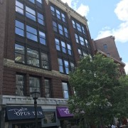 Criterium Engineers Opens New Affiliate Office