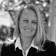 Denver's Evolving Retail Market: Stephanie Cegielski, Spokeswoman for ICSC Shares her Perspective