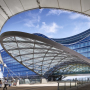 Colorado Architects and Firms Receive Top Honors from AIA Colorado
