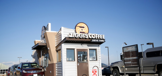 Longmont-Based Coffee Shop and Drive-Thru Chain Brewing Up Expansion