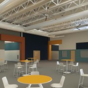 Colorado Early Colleges Fort Collins Celebrates Grand Opening of New Innovation Campus