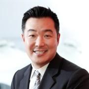 DIA Official Named Denver's New Economic-Development Director