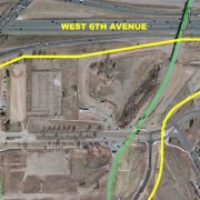Auction of 59-Acre Parcel in Lakewood Delayed