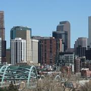 Has Denver's City Permit Process Improved?