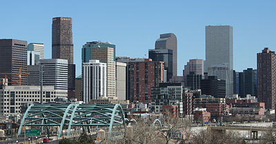 Has Denver's City Permit Process Improved?