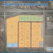 40,000SF Industrial Building Sold in Greeley