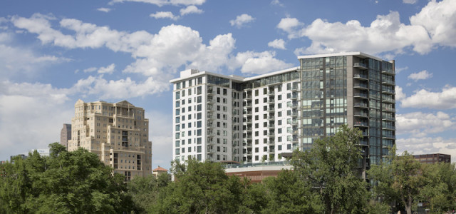 Page Strengthens Presence with Significant Investment in Denver