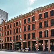 Denver-Based Office Evolution Makes INC.5000 List of Fastest Growing Companies