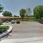 Boulder-Based Investor Pays $30M for Two Denver Multifamily Properties