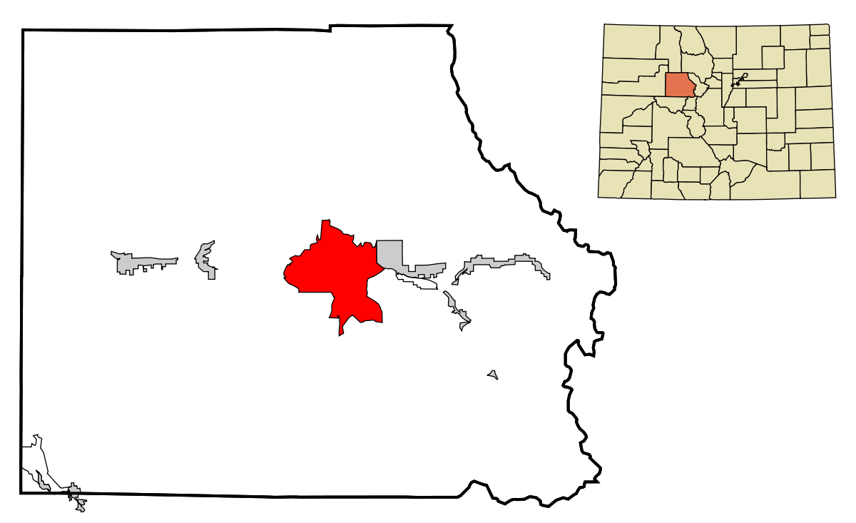 1200px-Eagle_County_Colorado_Incorporated_and_Unincorporated_areas_Edwards_Highlighted