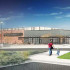 Colorado Schools Strive for Zero Net Energy