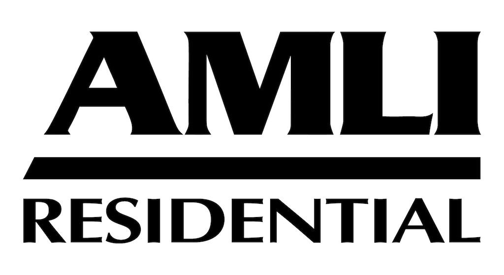 AMLI Res-LiveLife