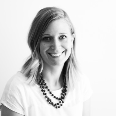 Ashley Trunnell, AIA, Project Manager, Wember