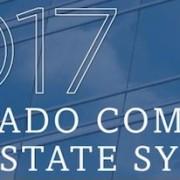 DMCAR: Colorado Commercial Real Estate Symposium