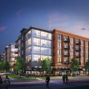Nashville Developer Opens Office in Denver