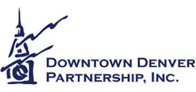 DDP Releases Center City Housing Report; Address Need for Affordable Housing
