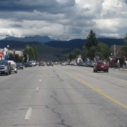 Town of Granby, CO Approves Land Sale for Affordable Housing Development