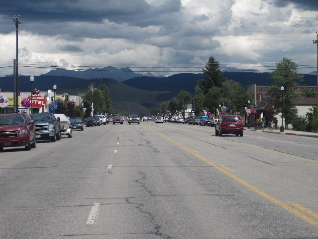 Downtown_Granby,_CO