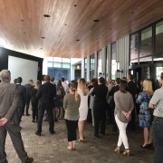 Continuum Partners Celebrate Opening of Denver's Newest Boutique Hotel