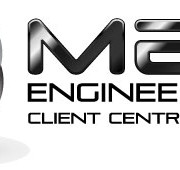 MEP Engineering to Provide Mechanical, Electrical and Plumbing Design Services for Parker Community Church Expansion