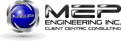 MEP Engineering