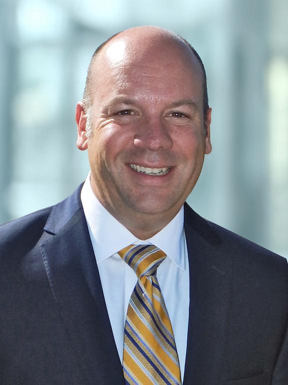 NavPoint Jeff Bradon